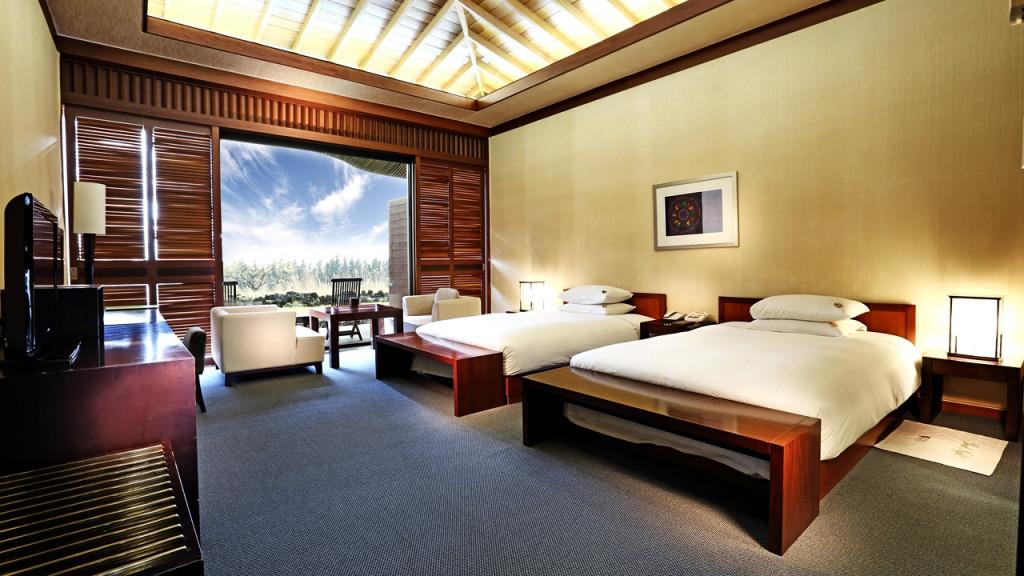 핀크스 포도 호텔 이미지1