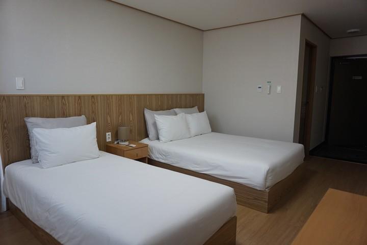 서귀포 동원호텔 썸네일4