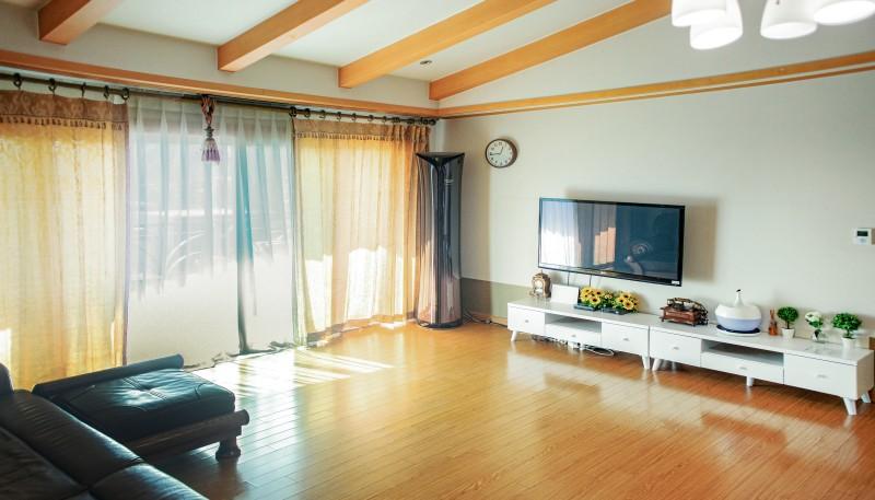 온천펜션6인실패밀리룸+수영장포함