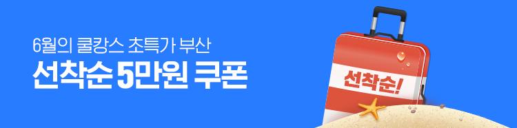 [공통]초특가부산
