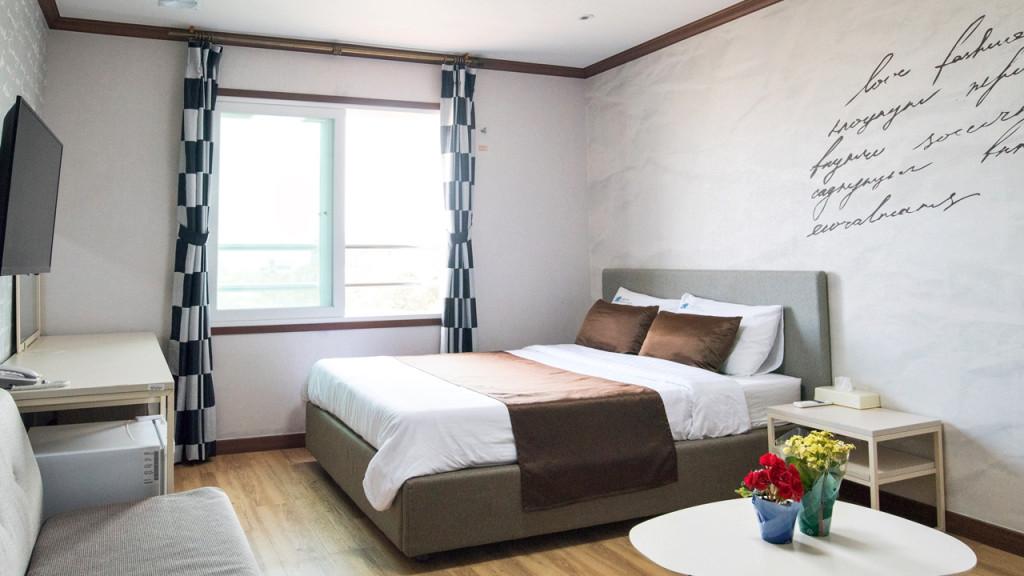 성산 아쿠아비치 호텔 썸네일2