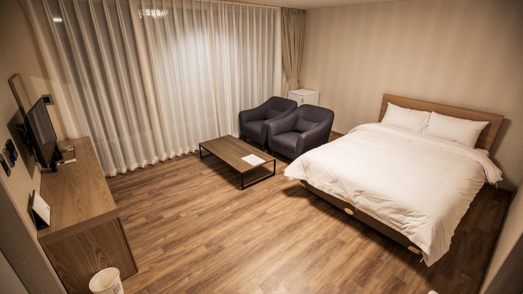 제주 스와브 호텔 썸네일2