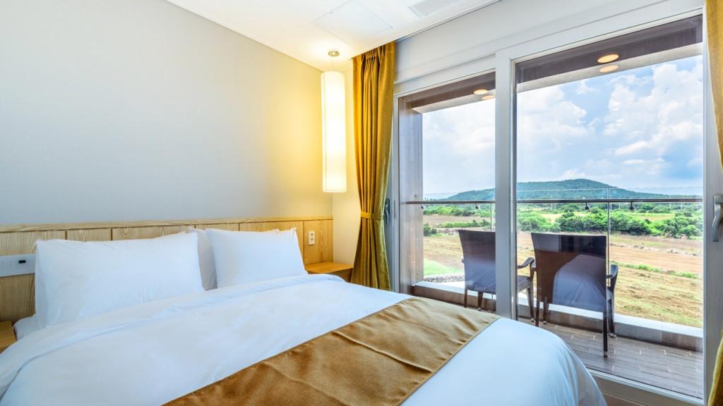 제주 성산 티라 호텔 이미지1