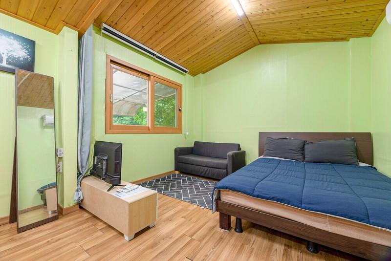호박6(침대룸)