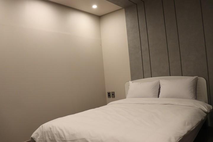 서귀포 하루 호텔 이미지1
