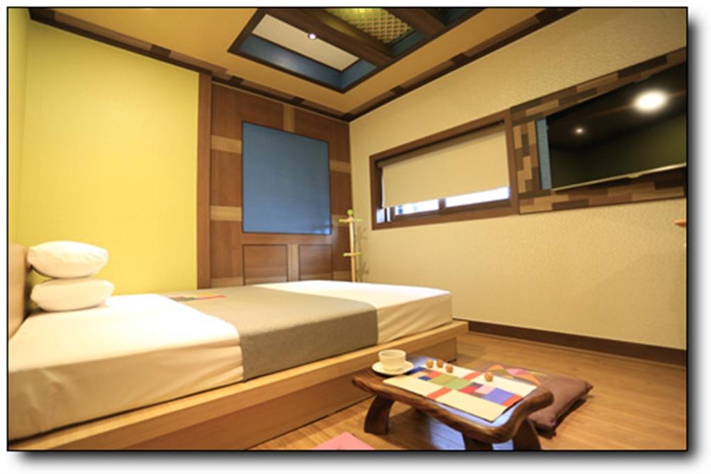 일반실-침대