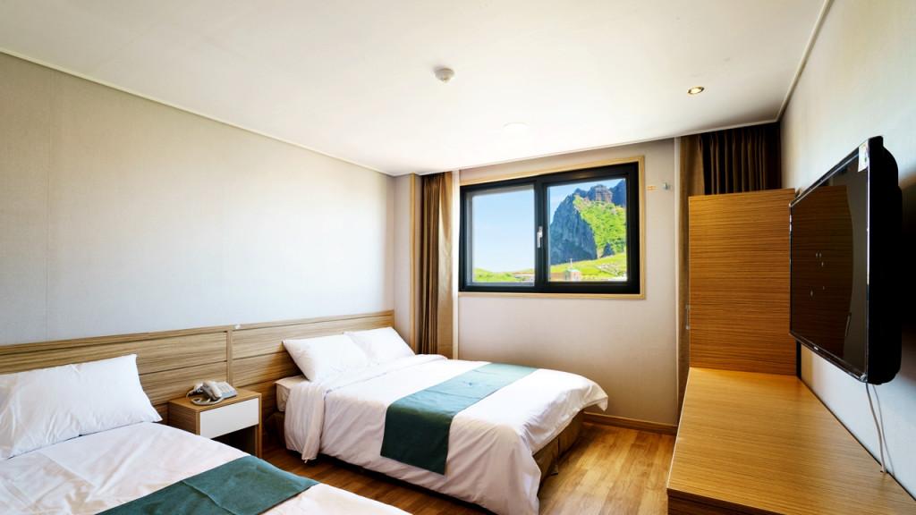 블루마운틴 호텔 이미지1