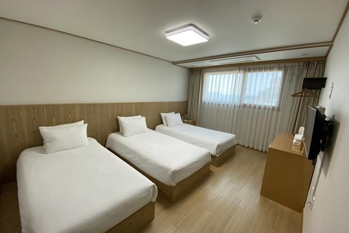 서귀포 동원호텔 썸네일3