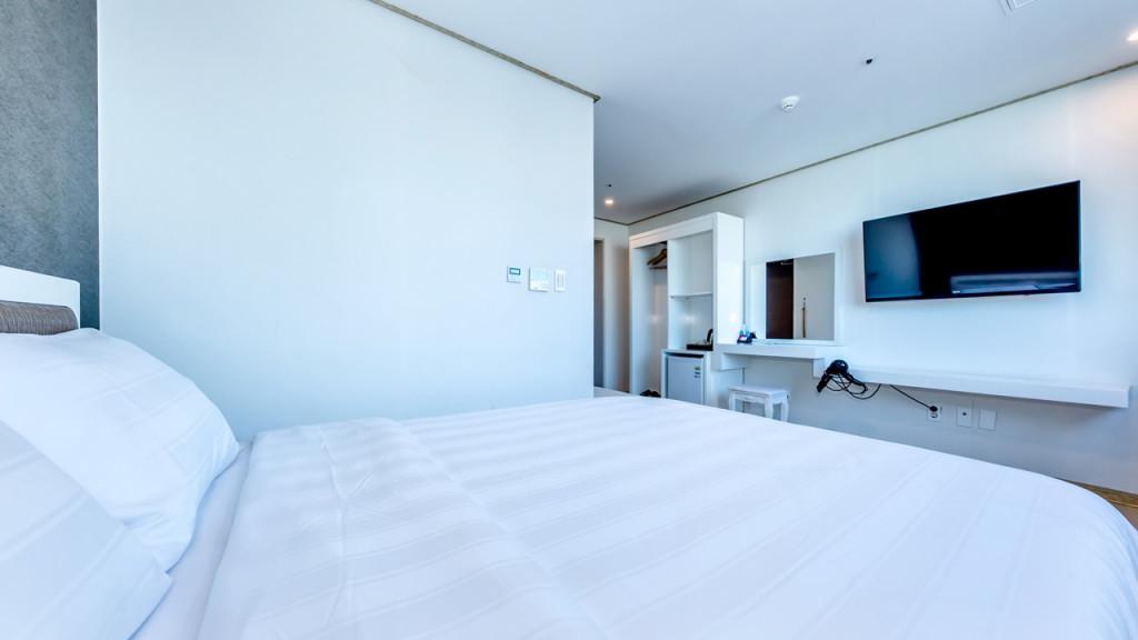 제주 버지니아 호텔 이미지1