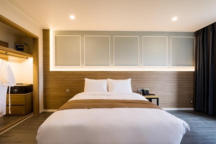 까사로마 호텔 서귀포 이미지1