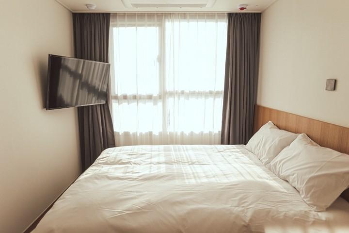 호텔 케니 모슬포 이미지1
