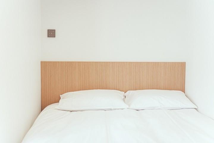 호텔 케니 모슬포 썸네일3