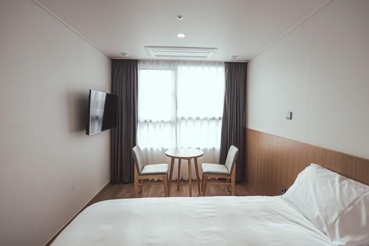 호텔 케니 모슬포 썸네일4